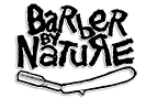 Barber By Nature